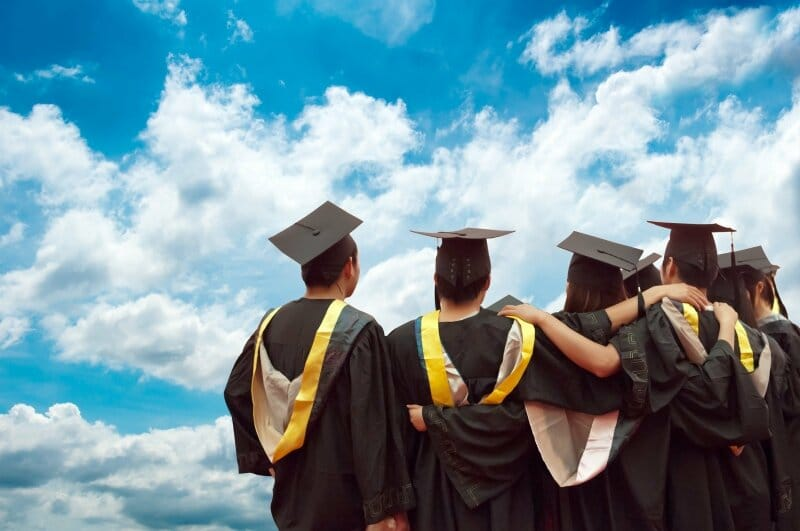 ACCA Certificate Tips to Get Your Degree