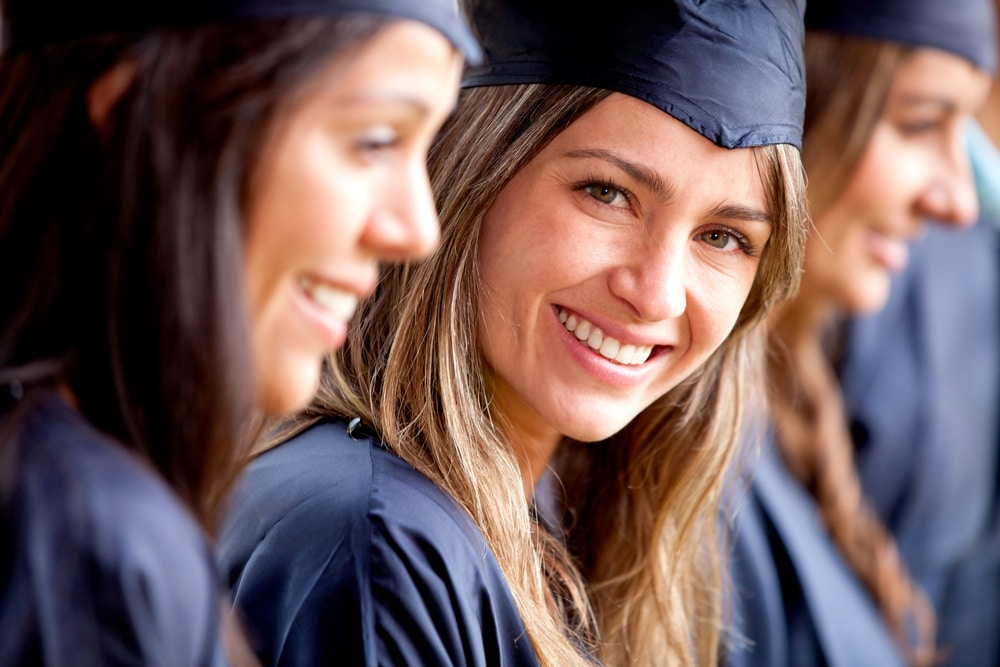 Buy A Degree From A Regionally Accredited College