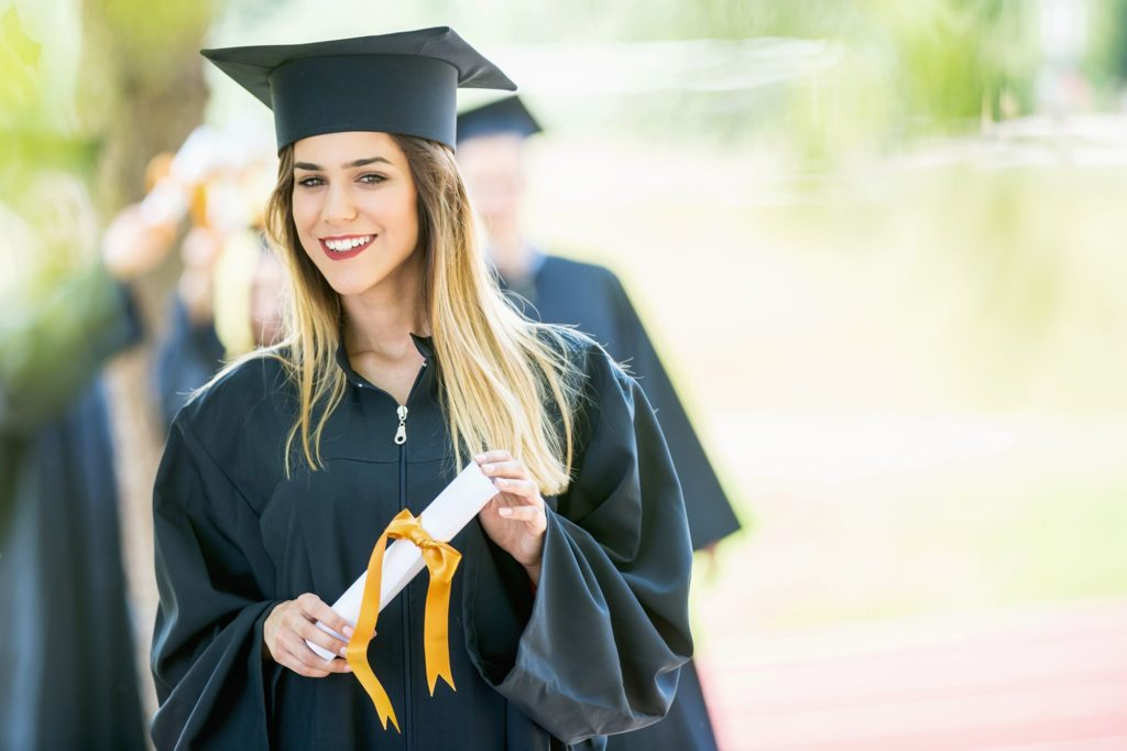 The Easiest Doctorate Degree To Pursue