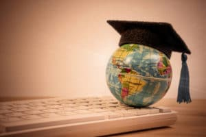 accelerated bachelors degrees online
