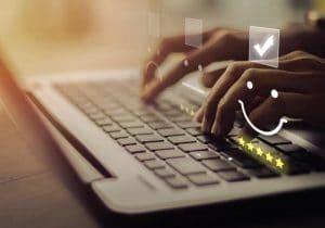 Get CSUF Online Degrees